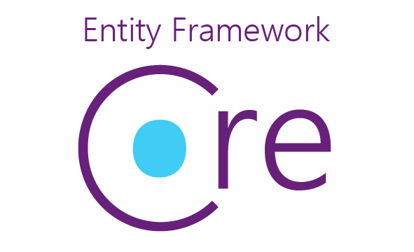 Ra mắt Entity Framework Core 5 preview 2